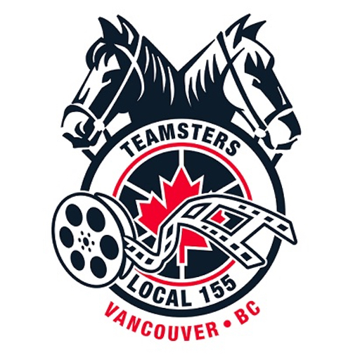 Teamsters Union Local No.155